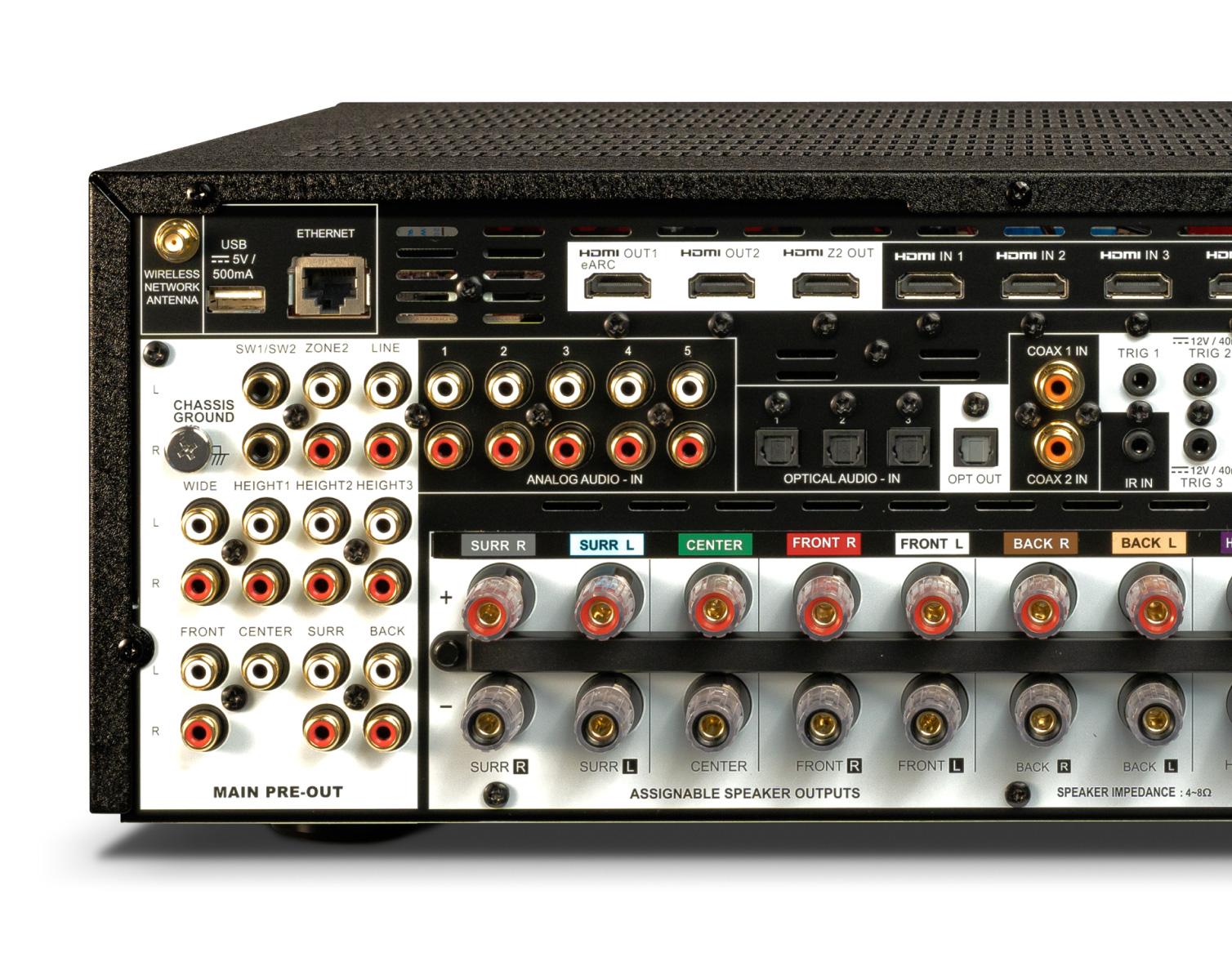 MRX1140